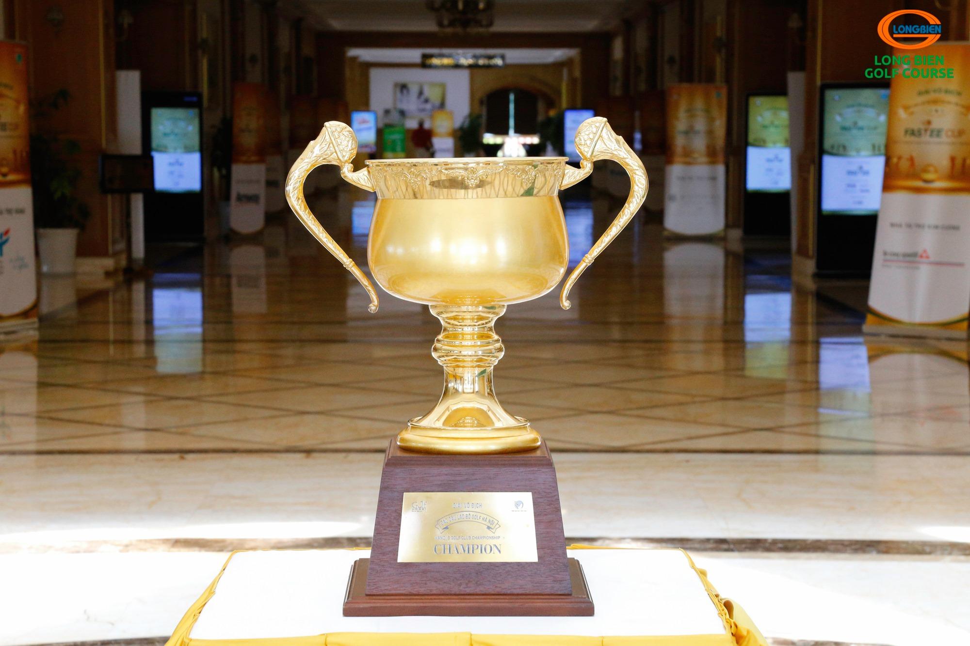 VÒNG ĐẤU LOẠI - GIẢI VÔ ĐỊCH CÁC CLB HÀ NỘI LẦN THỨ 3 – FASTEE CUP