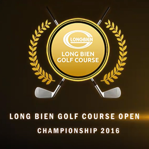 Chung kết LB Golf